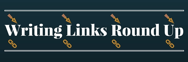 writing-links-round-up1